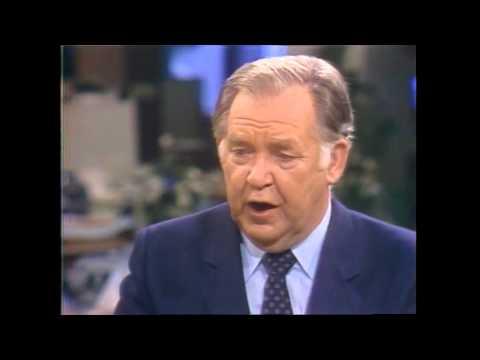 Webster! Full Episode March 6, 1981