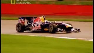 Инженерные идеи Машины Формулы 1 Formula 1