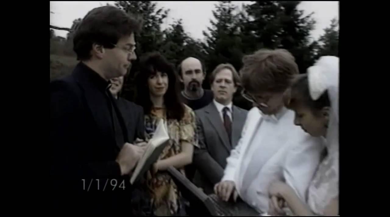 Bill Gates recalls rivalry with 'genius' Steve Jobs on ...  |Bill Gates Wedding Island