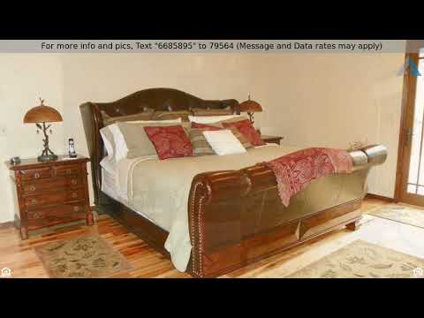 Priced at $765,000 - 11212 Spokane Road, Lead, SD 57754