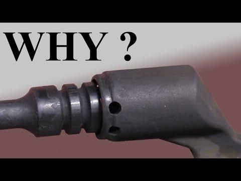 Why AKs Suck (Suppressed) || AK VS MK47 Mutant
