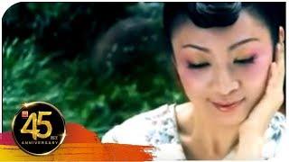 Gambar cover 风采姐妹Summer Grace - 望穿秋水