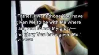 Jesus Culture- I Was Made To Worship You/Jeremiah 1:5 Before I formed thee in the belly I knew thee;