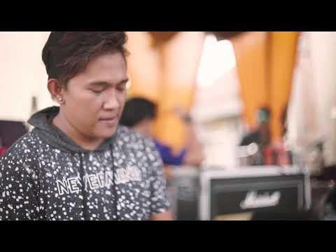 Hijau Daun  - Suara (Ku Berharap) Live