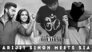 Download Mp3 Phir Bhi Tumko Chaahunga - Virtuosic Piano Solo - Hasit Nanda