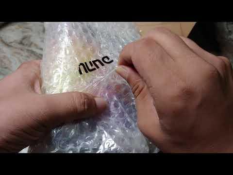 DUNU SA6 and SA3 unboxing