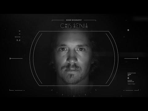 Chris Grenier 2032 Full part