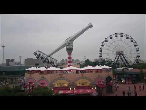"Wisata Taiwan""Taroko Park""kaohsiung taiwan"
