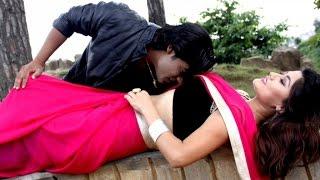 Humne Jise Dil Hai Diya | BHOJPURI HD SONG | LE AAIB DULHANIYA PAKISTAN SE