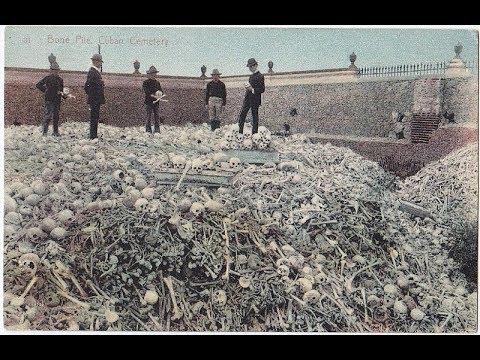 FLAT EARTH BRITISH, 'Electric Angel' Land & Mud Flooded British Prisons.