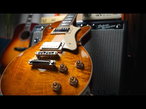 Filthy Blues Rock Guitar Backing Track Jam in E Minor