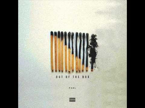 FADL - EIWISB feat OG Maco (Out Of The Box)