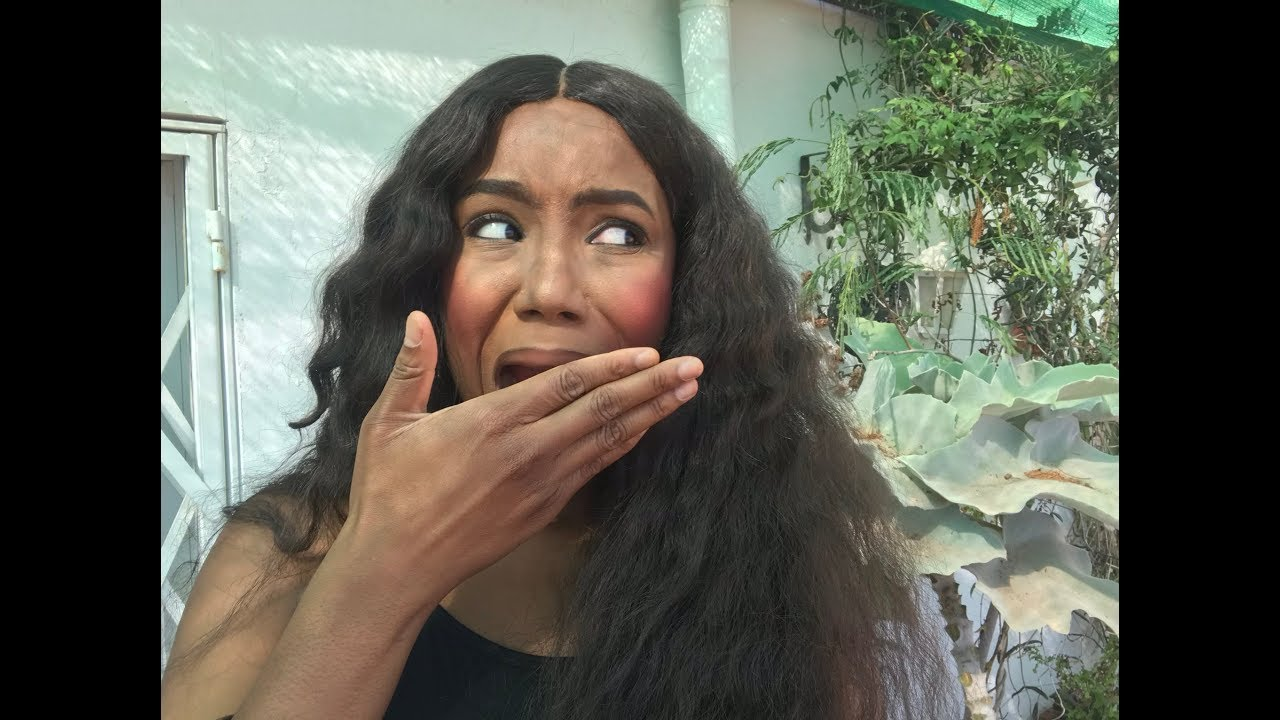 Black Girl World Traveller: I'm in Spain y'all! Regrets about my decision already?!
