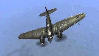 il-2 Forgotten battles 2
