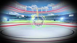 Open Sports - Royalty Free Background Music