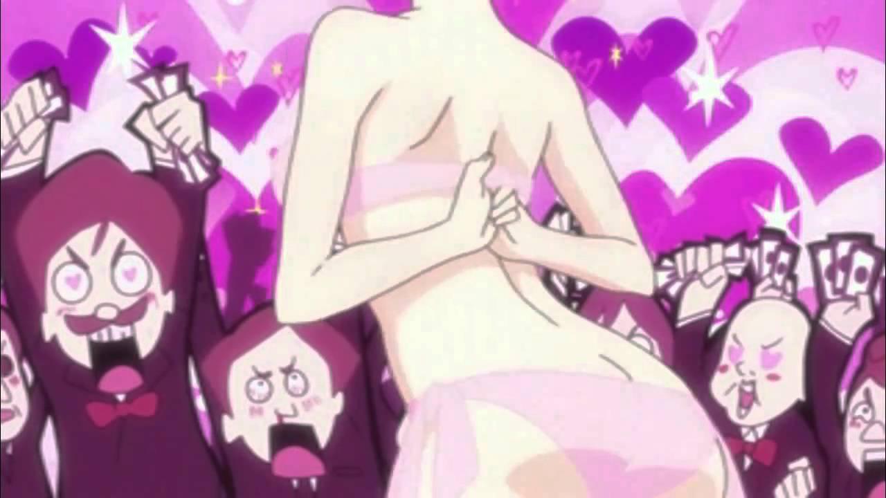 100 Photos of Amv Porn Youtube Anime