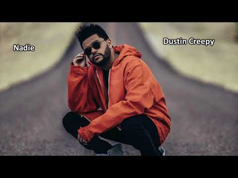 The Weeknd - Down Low (Subtitulado Español)