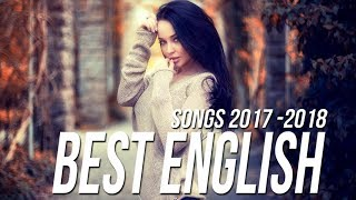 Gambar cover New Best English Songs 2018 - Best Hits Of 2018 | Popular Songs Acoustic Mix Of  Remix Hits Todays