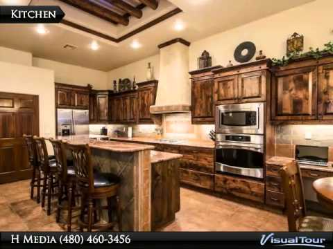 Homes for sale 4364 isleta ct las cruces nm youtube for Home builders in las cruces nm