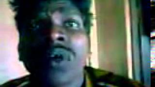 Nandanam movie funny song...don,t miss it
