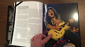 1b80495fd73 Eddie Van Halen