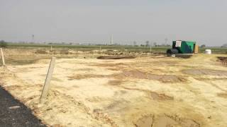 vedic city Plots in Greater Noida (shree Infratech) @ 08285777703