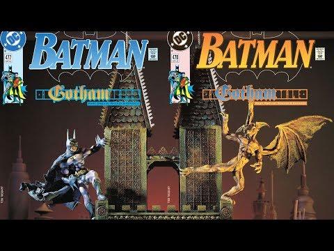 batman-battles-the-gargoyle-in-a-gotham-tale!