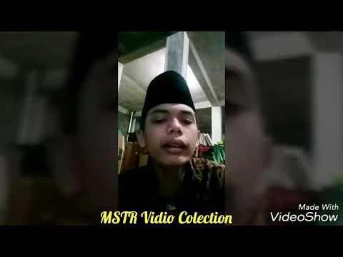 Adnan Tumangger... Muhammad Hafizh Fadhl Zamzami ...  syeh Mu'min Mubarok