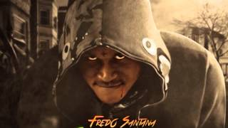 Fredo Santana Type Beat 2015 ( Free Download )