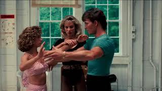 Hungry Eyes - Eric Carmen - Dirty Dancing - FULL HD - (1080p)