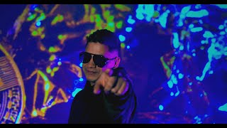 Cocos de la Calarasi - Talent colosal  | Official Video