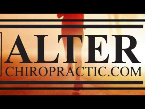 Chiropractor Delray Beach Explains Why Chiropractors Focus On Adjusting The Spine