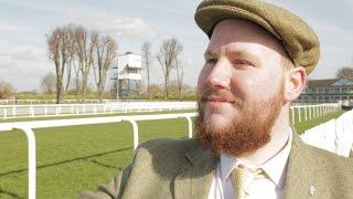 The Horse Racing Expert