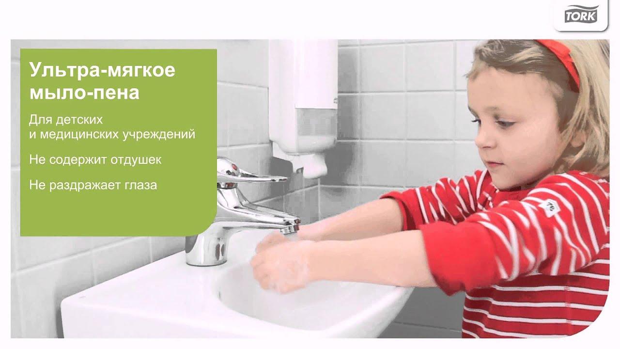 Классическое мыло, сваренное по древним рецептам на основе. Туалетное мыло кастильское 75 г. 310 руб. +. Купить заказать в один клик нет в.