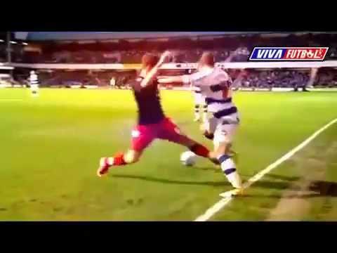 Best Football SkillsTricks 2011 HD