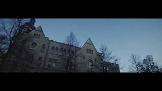 KINGFISH - KOKO KESÄ ft. Mikael Gabriel & Djangomayn