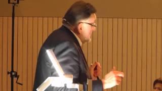 Johann A. Saiger - Rettungsanker Gold - Lagebericht und Zukunftsausblick (TEIL 4 von 4)