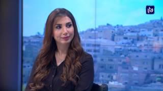 ثامر العدوان - اللمسات الأخيرة للفيصلي قبل خوض النهائي العربي