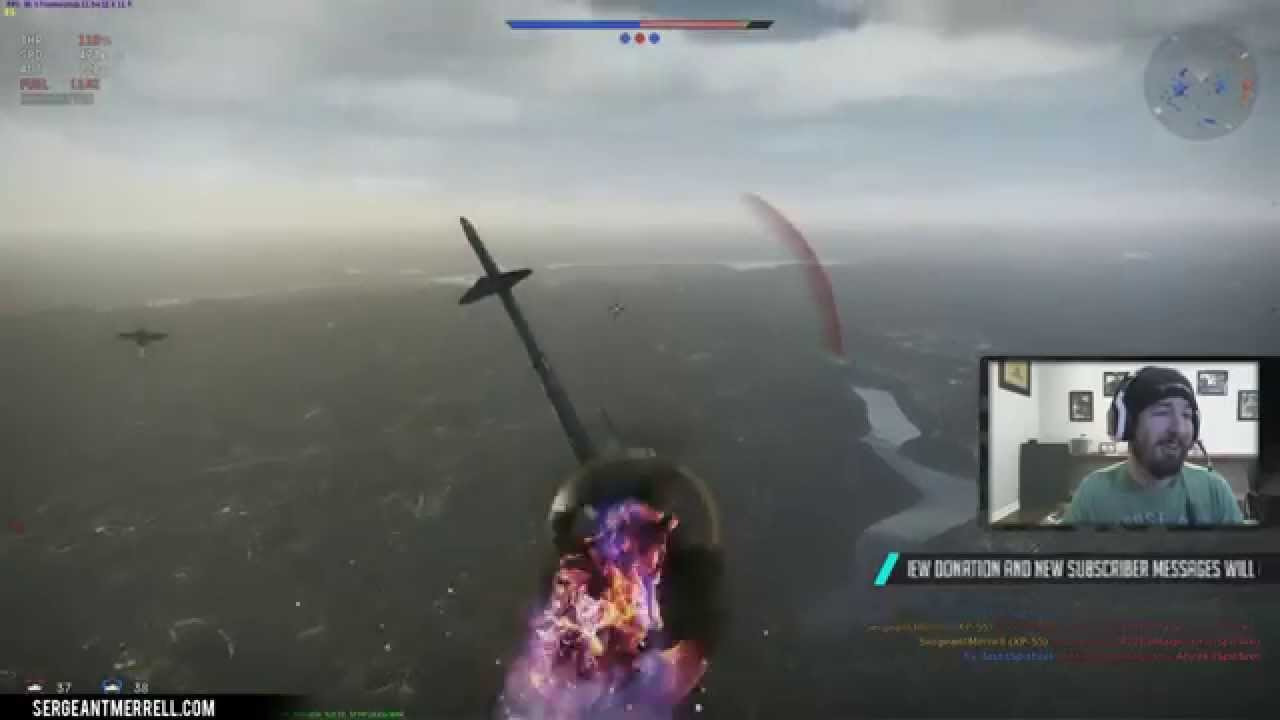 war thunder epic