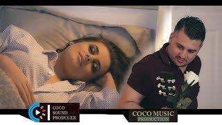 MIHAI GHEBAN & PAULA LEZEU  - Ce frumoasa-i dragostea  [Videoclip Official 2018]