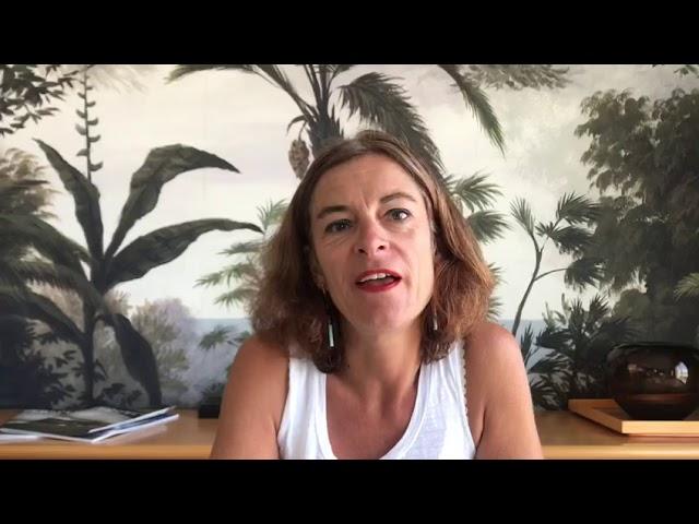 Témoignage clients, Emmanuelle