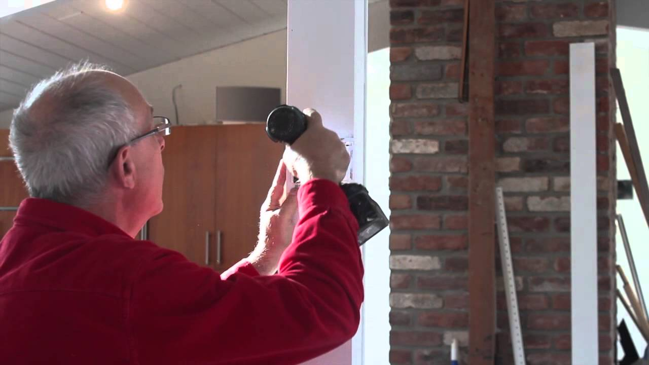 hight resolution of hunter internet thermostat installation