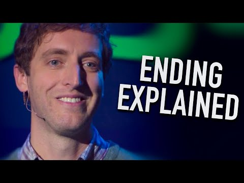 Download The Ending Of Silicon Valley Explained