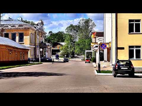 знакомства тверская область город конаково