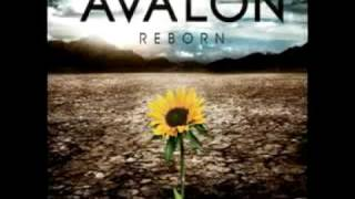 Watch Avalon Holy video