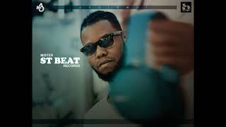 DAVIDO - IF (version CREOLE SI - MRSTBEAT) cover
