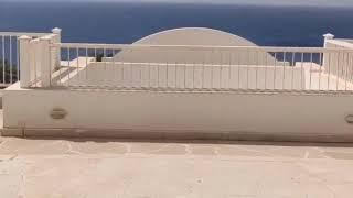 Siva Sharm Египет Обзор отеля Siva sharm resort spa 5
