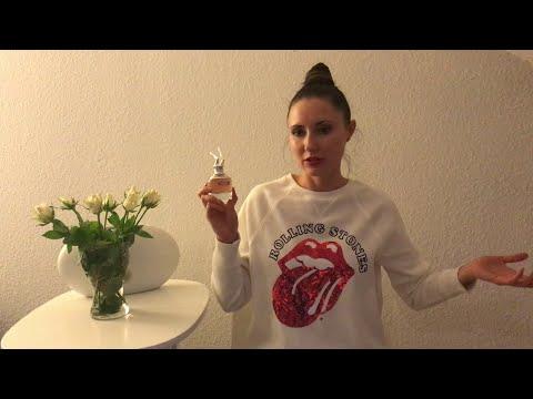 Jean-Paul Gaultier. Scandal. Динамизм и драйв в уютно-соблазнительном парфюме Скандал.Жан-Поль Готье