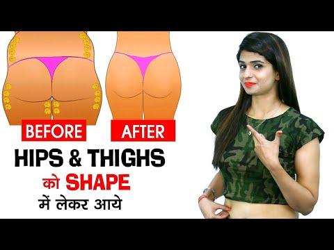 Site hot pantyhose girls
