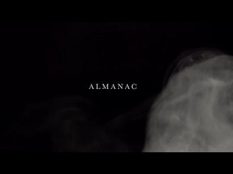 Almanac Episode 2 - Operation Antarctic Blitz